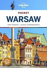 Pocket Warsaw