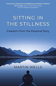 Sitting in the Stillness