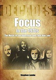 Focus In The 1970s