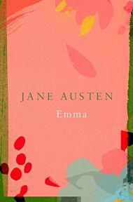 Emma (Legend Classics)
