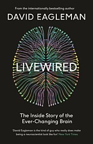 Livewired