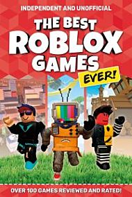 The Best Roblox Games Ever