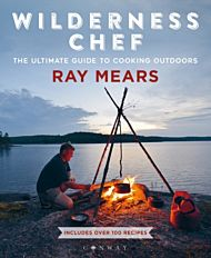Wilderness Chef