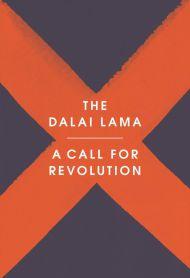 Call for Revolution, A
