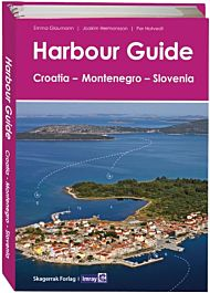 Harbour guide