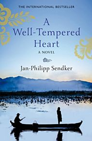 Well-Tempered Heart, A