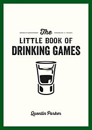 Drinking Games, The Little Book of