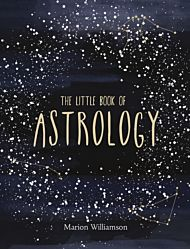 Little Book of Astrology, The