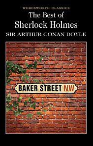 Best of Sherlock Holmes, The