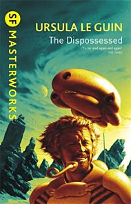 Dispossessed, The