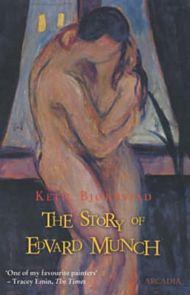 The Story of Edvard Munch