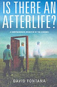 Is There an Afterlife?