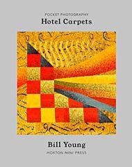 Hotel Carpets