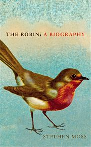 Robin, The. A Biography