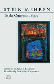 To the Outermost Stars