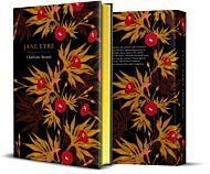 Jane Eyre. Chiltern Edition