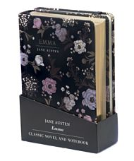 Emma Gift Pack