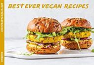 Best Ever Vegan Recipes