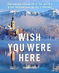 Wish You Here Here