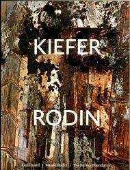 Kiefer-Rodin: Cathedrales