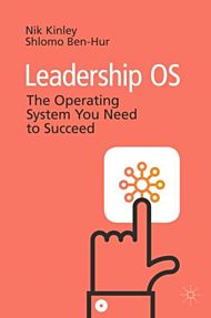 Leadership OS