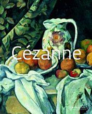 Cezanne. Masters of Art