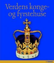 Verdens konge- og fyrstehuse