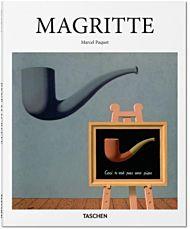 Magritte (Basic Art Series 2.0)