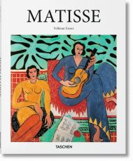 Matisse (Basic Art Series 2.0)
