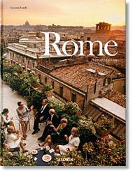 Rome, Portrait of a City