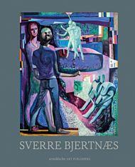 Sverre Bjertnaes: Works