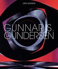 Gunnar S. Gundersen