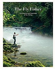 The Fly Fisher (Updated Version)