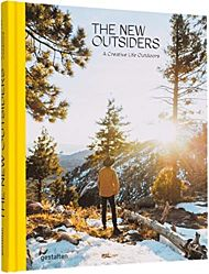 New Outsiders, The