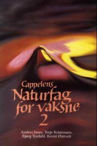 Cappelens naturfag for vaksne 2