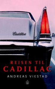 Reisen til Cadillac