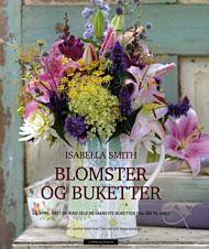 Blomster og buketter