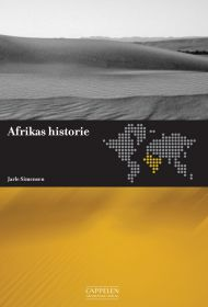 Afrikas historie