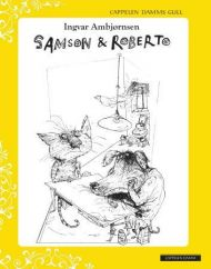Samson & Roberto