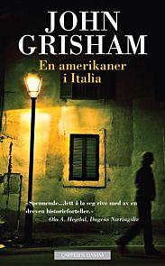 En amerikaner i Italia