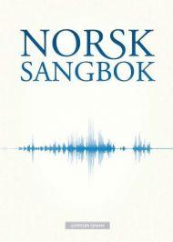 Norsk sangbok