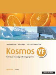 Kosmos YF
