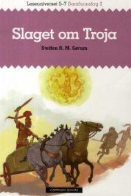 Slaget om Troja