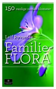 Familieflora