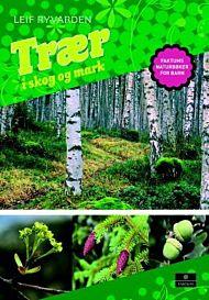Trær i skog og mark