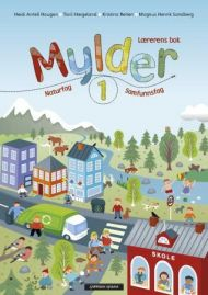 Mylder 1