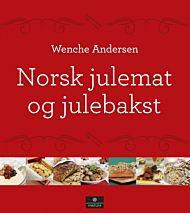 Norsk julemat og julebakst