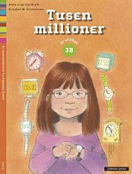 Tusen millioner 3B