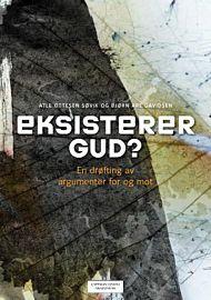 Eksisterer Gud?