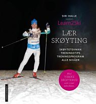 Lær skøyting